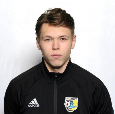 Deniss Zolotarevski
