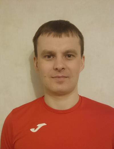 Oliver Vunder
