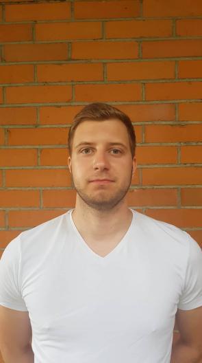 Karl Saar