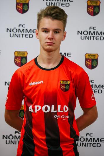Robert Neimar