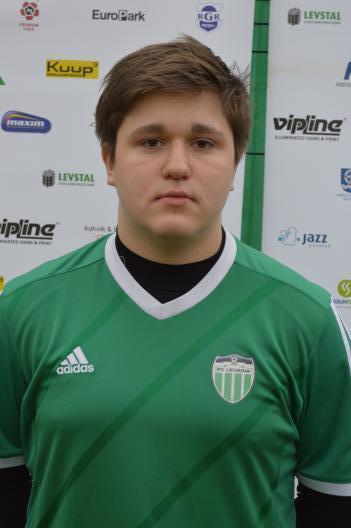 Mattias Jurkovits
