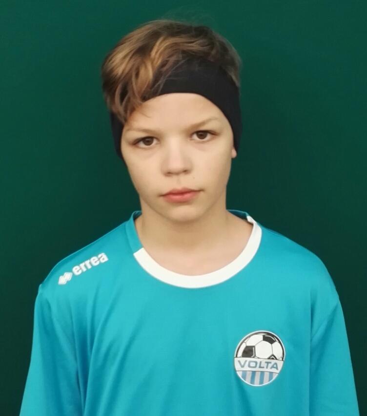 Miron Šatunov