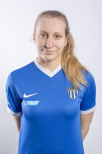 Matilde Sigijane