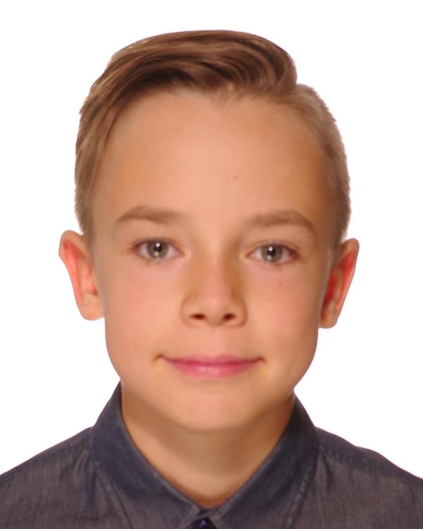 Lukas Kalev Tammin