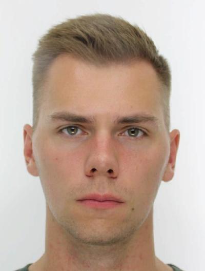 Hendrik Ekke Altnurme