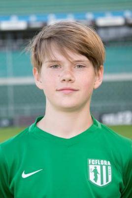 Sander Metsa