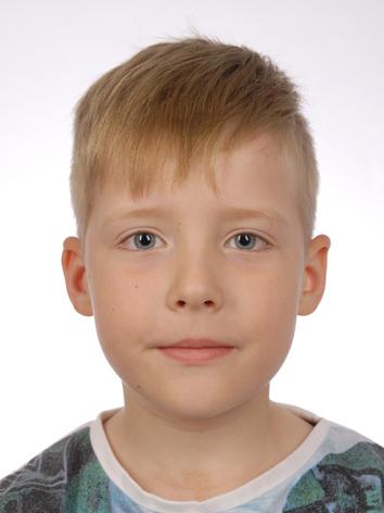 Arseni Smolikov