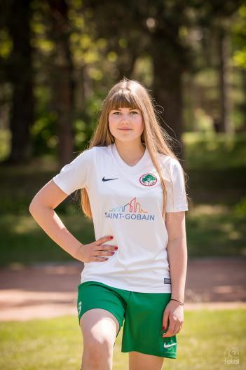 Karin Väljaots
