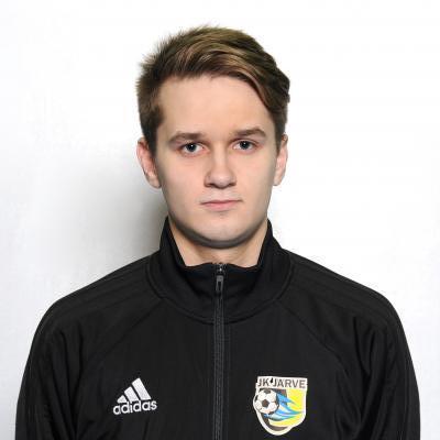 Ilja Belov
