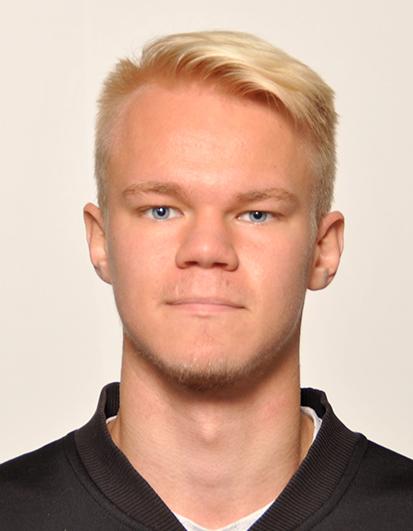Sander Pabo