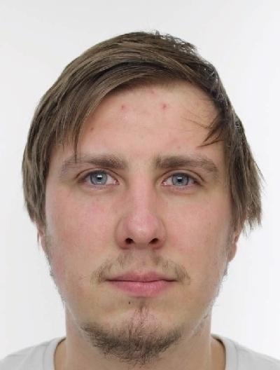 Olari Matikainen