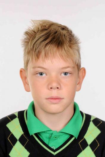 Oskar Toots