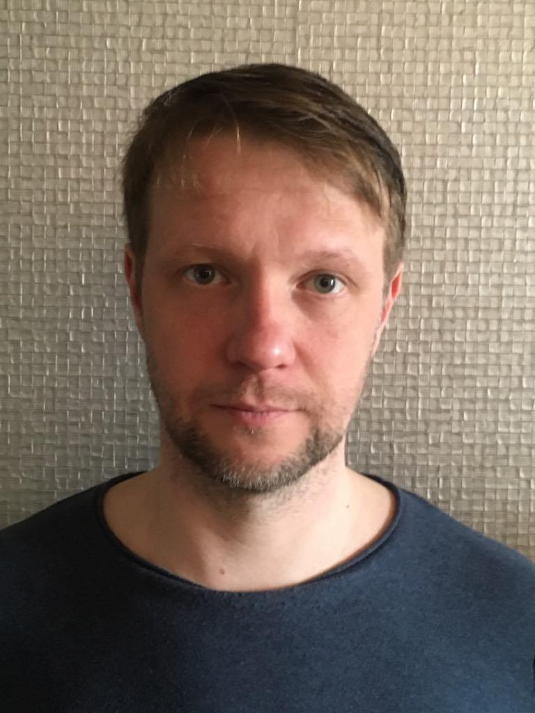 Tanel Alliksaar