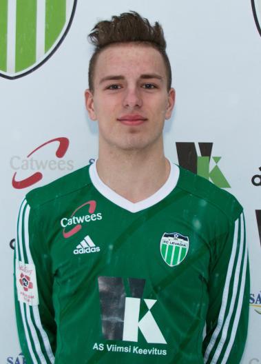 Markus Lokk