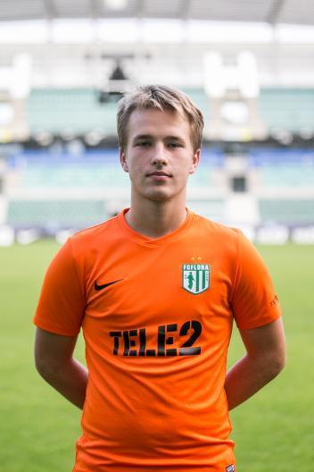 Mattias Muuk