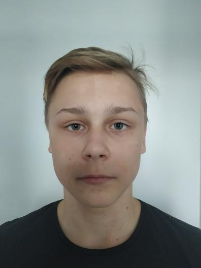 Kaimo Koltsin