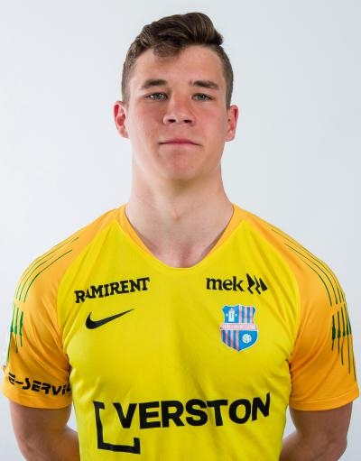 Mattias Sapp