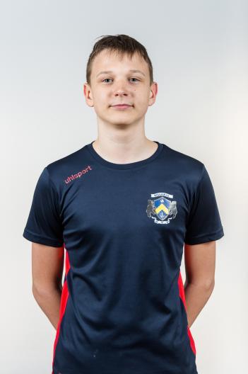 Artjom Kuropyatnik