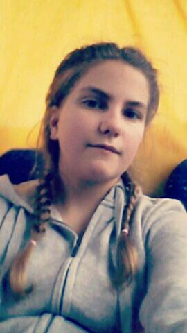 Karoliine Maria Pihlapuu