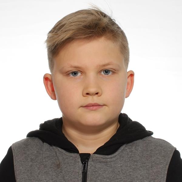 Karl Herman Õis