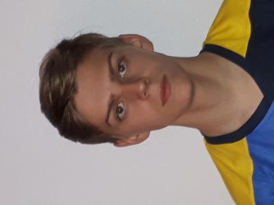 Lauri Ool