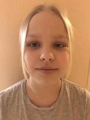 Sanna Lindeberg