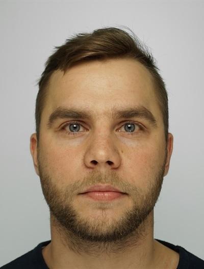 Artur Palok