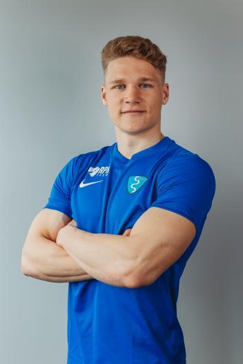 Kristo Koppel