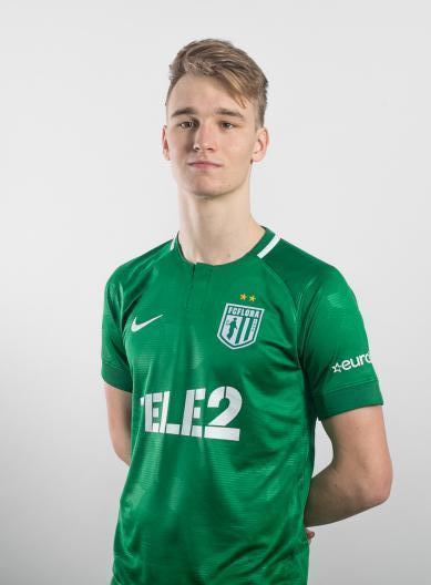 Markus Orav