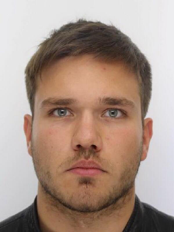 Karl Välja