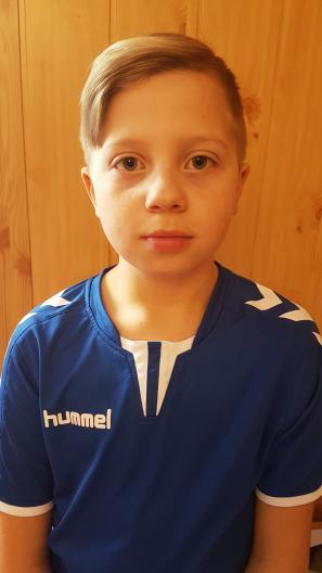 Rasmus Anniko