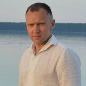Kuldar Hansen