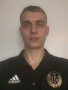 Ilja Ivlev