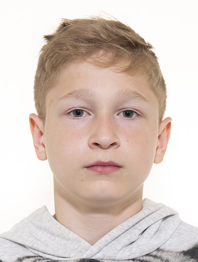 Aleksander Holland