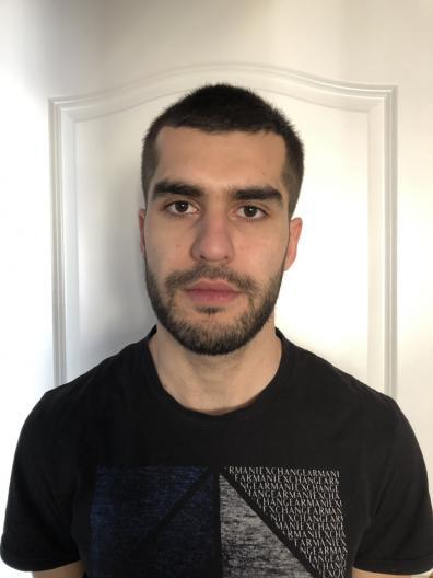 Mammad Shahmarov