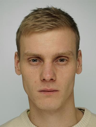 Kristjan Ehman