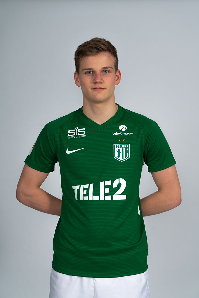 Oliver-Aleksander Otti