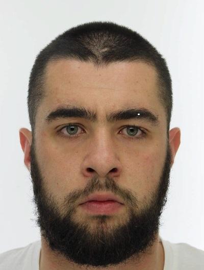 Rauf-Roman Mikailov