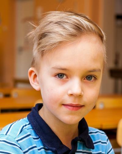 Sander Kask