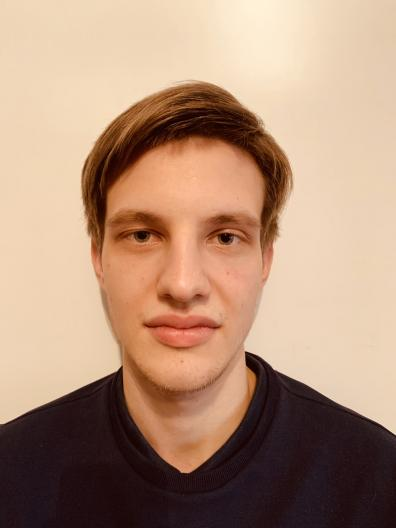 Aleksandr Varenik