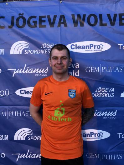 Artur Djatškov
