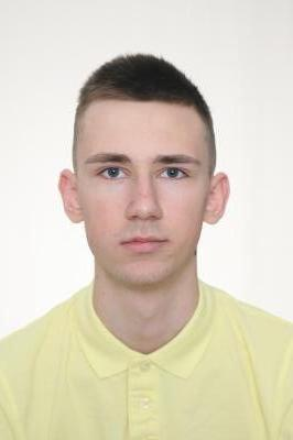 Marek Žitski