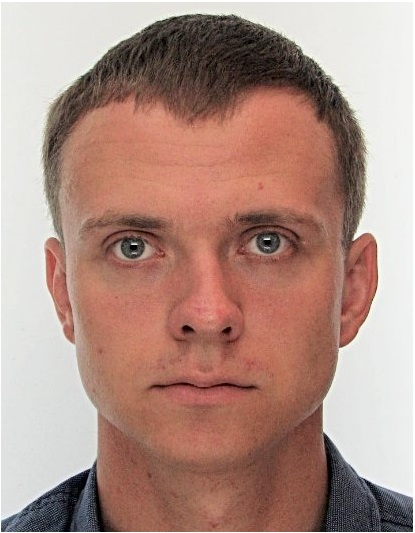 Kristian Marmor