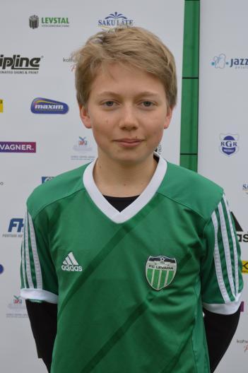 Casper Nicolas Lugtmeijer