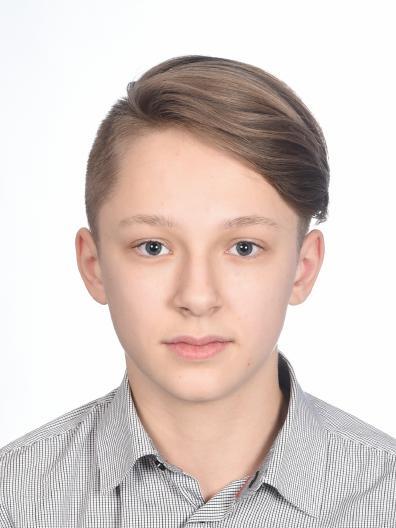 Andre Rõõm