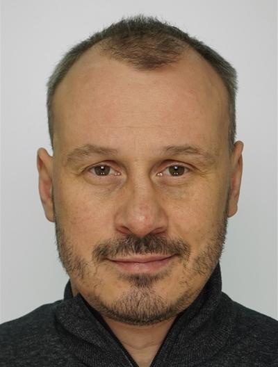 Aleksandr Matvejev
