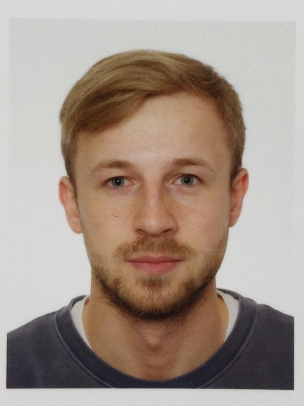 Jevgeni Ginzburg