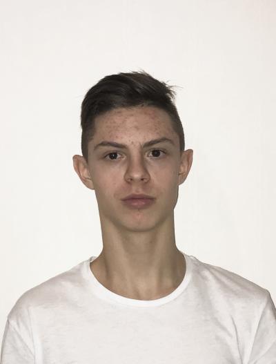 Kirill Matiitšin