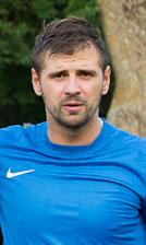 Vitas Mališauskas