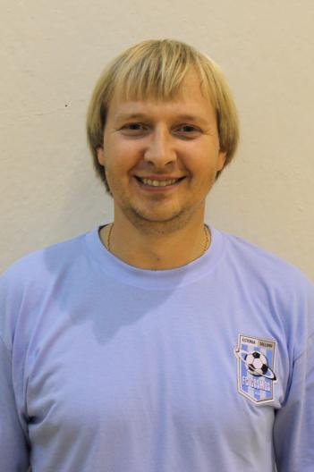 Boriss Šipunov